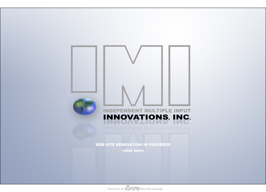 imi innovations